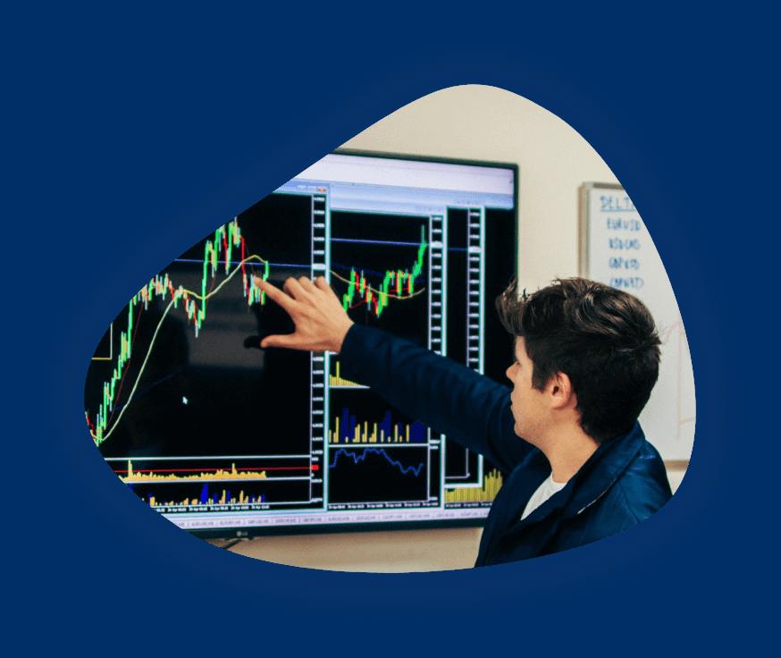 A que hora abre el mercado forex en españa