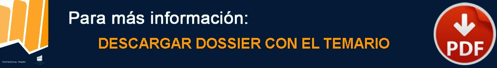 Descarga dossier
