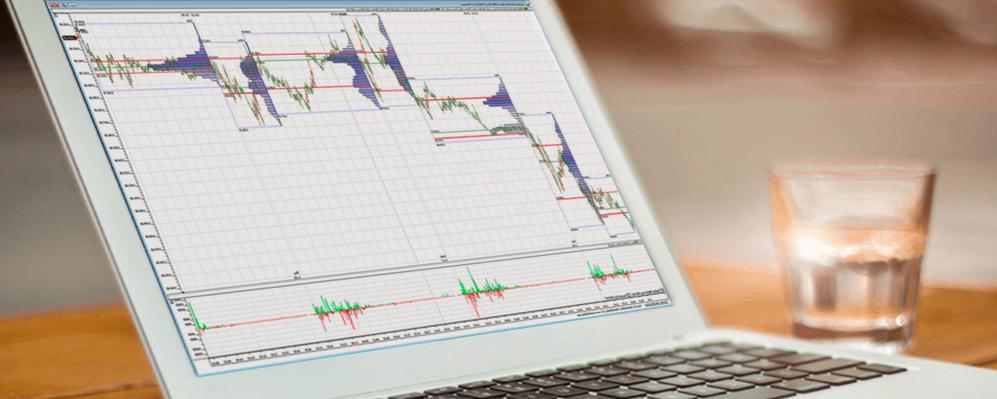 Trading Intradía. Consejos y Cuidados