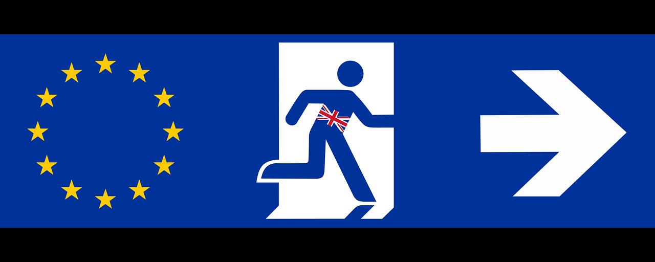 Brexit: historia y consecuencias