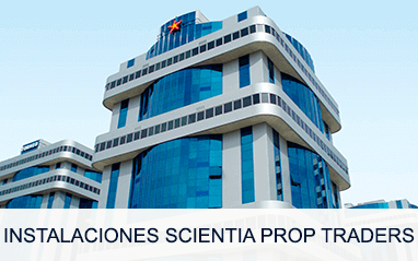 edificio scientia prop traders