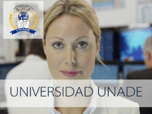 Universidad de forex
