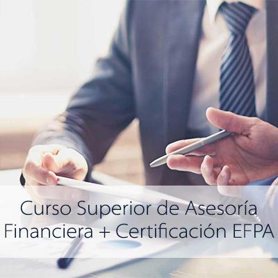 Asesoría fiscal forex