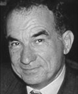 Antonio Cordoba