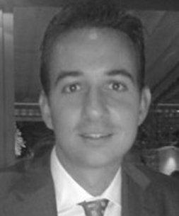 Antonio Jesús Blanco