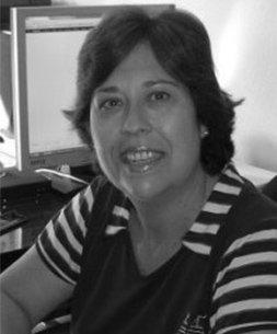 Mari Carmen Lemos