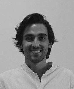 Cristian Castillejo