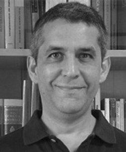 José Luis Guisado