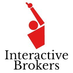 Abrir cuenta en un Broker