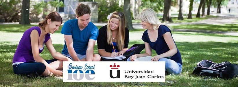 elegir-universidad-estudiantes-campus
