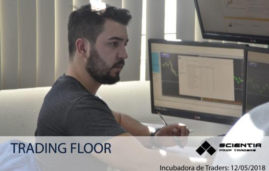 trading-floor-1-550x350