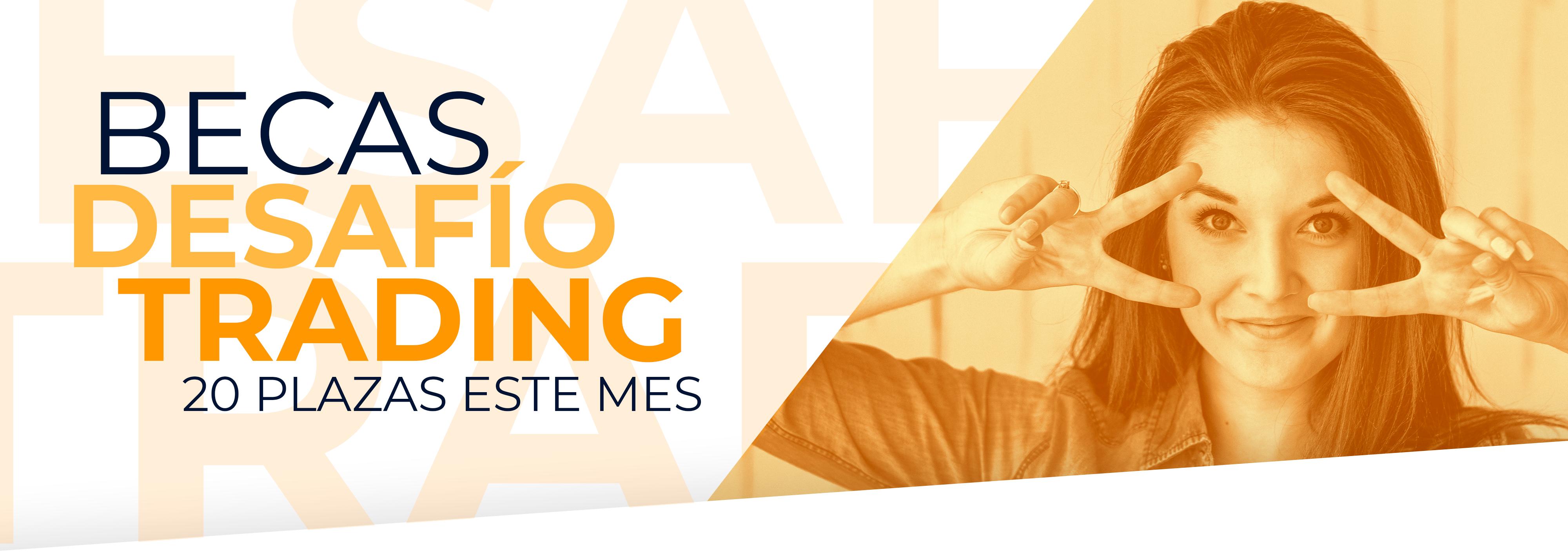 DESAFIO_TRADING_LARGO (2)