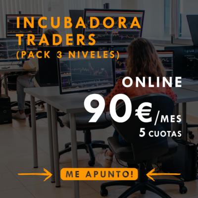 incubadora-traders-cuadrado-2