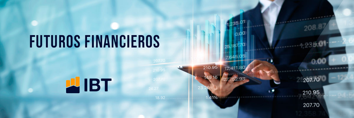 Futuros Financieros IBT