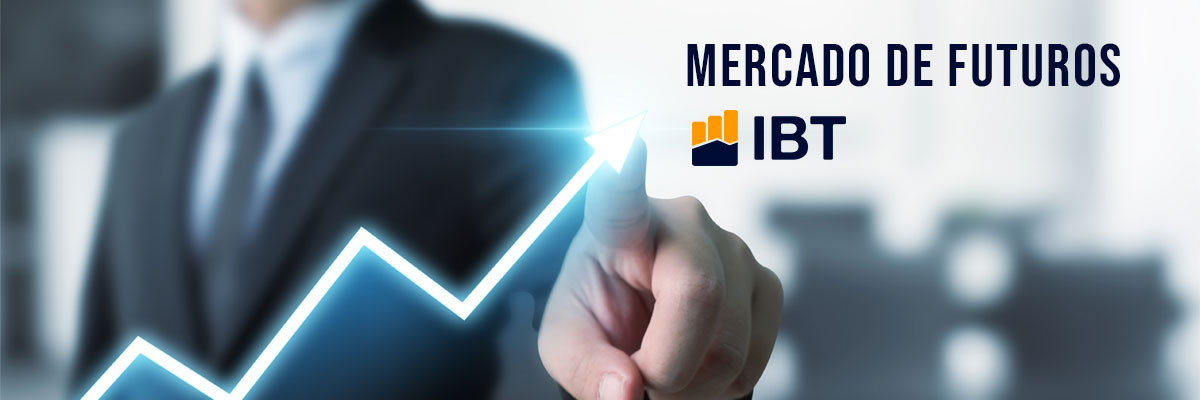 Mercado Futuros Financieros IBT