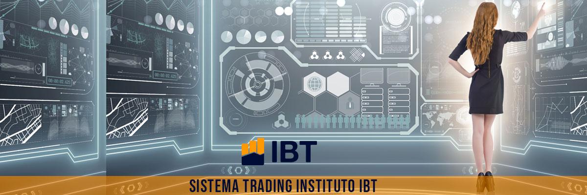 Sistema Trading Rentable
