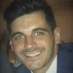 Foto del perfil de Julio Maria Núñez