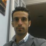 Foto del perfil de Arkaitz Artaraz Garay