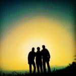 Foto del perfil de Marol_17