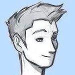 Foto del perfil de Juan Giraldo