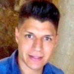 Foto del perfil de Abel Contreras