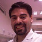 Profile photo of mariano_galetti