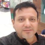 Foto del perfil de Javier Piedra Pérez