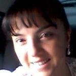Foto del perfil de Diana Milena Torres Rios