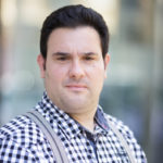 Profile photo of Leandro Olivares Soto