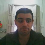 Foto del perfil de Martin Chocho Falero