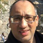 Foto del perfil de Mario Gutierrez